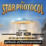 the star protocol out now