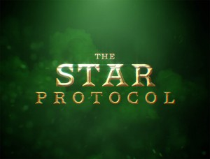 the star protocol title idea 02