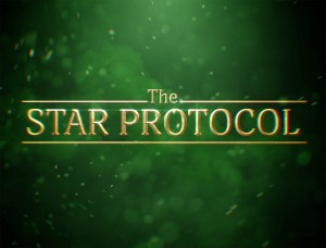the star protocol title idea 01