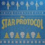 the-star-protocol-xmas-jumper