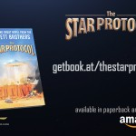 the-star-protocol-trailer-image
